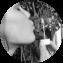 Illustration du profil de imported_Lilou