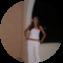 Illustration du profil de sorayaOZ
