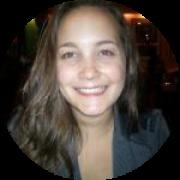 Illustration du profil de Cilla