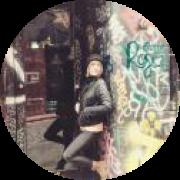 Illustration du profil de imported_Florie