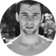 Illustration du profil de vincepro