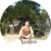 Illustration du profil de imported_Valentin