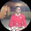 Illustration du profil de Majid