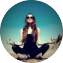 Illustration du profil de Maryline