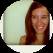 Illustration du profil de Adeline