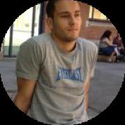 Illustration du profil de imported_Fabiend