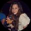 Illustration du profil de Alice77