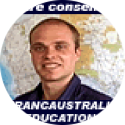 Illustration du profil de Jean Baptiste