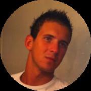 Illustration du profil de vincent47