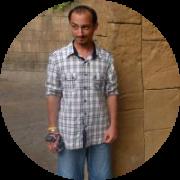 Illustration du profil de Petitnicko