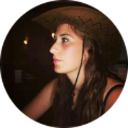 Illustration du profil de dapvril