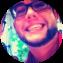 Illustration du profil de imported_JyBe