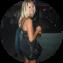 Illustration du profil de lyncey