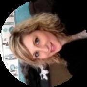 Illustration du profil de Liou