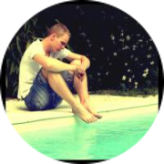 Illustration du profil de john-bryan