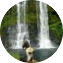 Illustration du profil de Tetram