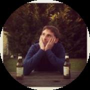 Illustration du profil de ChristopheF