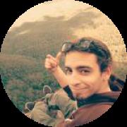 Illustration du profil de Phyl