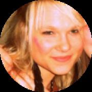 Illustration du profil de Gabrielle B
