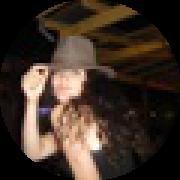 Illustration du profil de hash_ka