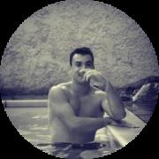 Illustration du profil de christo.raffin