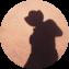 Illustration du profil de imported_William56