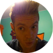 Illustration du profil de imported_Geoffrey