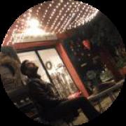 Illustration du profil de diego93