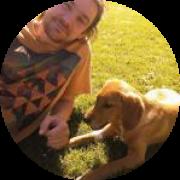 Illustration du profil de Zehk