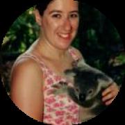 Illustration du profil de imported_Clairette