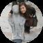 Illustration du profil de Stayll