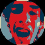Illustration du profil de Thefroggie