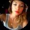 Illustration du profil de Emna