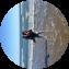 Illustration du profil de imported_Flo.M