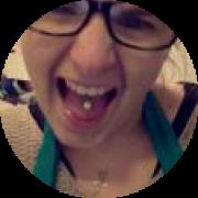 Illustration du profil de winnylol