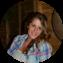 Illustration du profil de imported_Vanessa