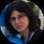 Illustration du profil de imported_Noemie