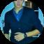 Illustration du profil de imported_Hugoo