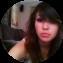 Illustration du profil de Aurelie09