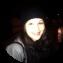 Illustration du profil de Mathilde-mb-58c8f733956ea