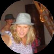 Illustration du profil de MUSSAT