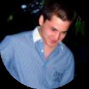 Illustration du profil de NONOZ