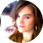 Illustration du profil de Daurian kimberly