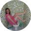 Illustration du profil de GeraldineRobin