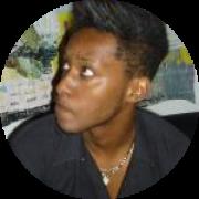 Illustration du profil de imported_MANI