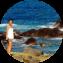 Illustration du profil de Clairoo