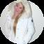 Illustration du profil de Manon95