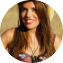 Illustration du profil de Florie-lili