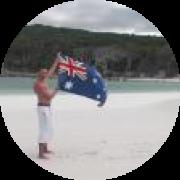 Illustration du profil de moame