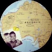 Illustration du profil de JordanPrescilla